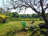 French property for sale in COGNAC LA FORET, Haute Vienne - €318,000 - photo 4