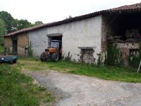 French property for sale in VAYRES, Haute Vienne - €66,000 - photo 9