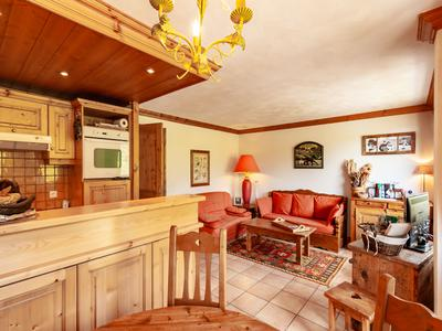 Maison à vendre à MERIBEL LES ALLUES, Savoie, Rhone_Alpes, avec Leggett Immobilier