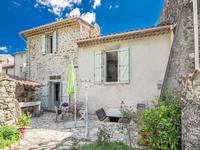 French property, houses and homes for sale in SUMENE Gard Languedoc_Roussillon