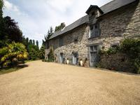 French property for sale in NOZAY, Loire Atlantique - €452,000 - photo 8