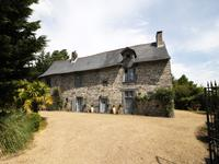 French property, houses and homes for sale in NOZAY Loire_Atlantique Pays_de_la_Loire