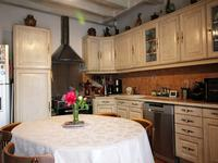 French property for sale in NOZAY, Loire Atlantique - €452,000 - photo 2