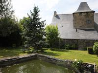 French property for sale in NOZAY, Loire Atlantique - €452,000 - photo 9