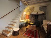 maison à vendre à EUS, Pyrenees_Orientales, Languedoc_Roussillon, avec Leggett Immobilier