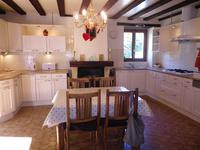 French property for sale in MALANSAC, Morbihan - €424,000 - photo 5