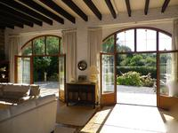 French property for sale in MALANSAC, Morbihan - €424,000 - photo 3