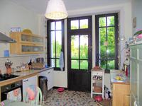 French property for sale in LA GACILLY, Morbihan - €182,750 - photo 3