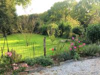 French property for sale in LA GACILLY, Morbihan - €182,750 - photo 10