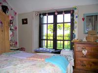 Maison à vendre à LA GACILLY en Morbihan - photo 5