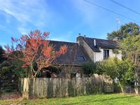 French property for sale in LA GACILLY, Morbihan - €182,750 - photo 8