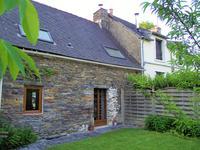 Maison à vendre à LA GACILLY en Morbihan - photo 7