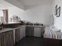 Maison à vendre à LIGLET en Vienne - photo 2