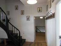 Maison à vendre à LIGLET en Vienne - photo 7