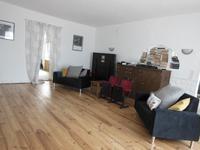 Maison à vendre à LIGLET en Vienne - photo 3