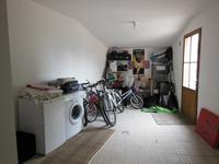 Maison à vendre à LIGLET en Vienne - photo 8