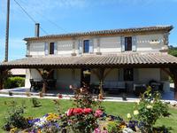 maison à vendre à LAVERGNE, Lot_et_Garonne, Aquitaine, avec Leggett Immobilier