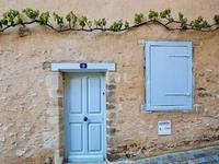 French property for sale in UZERCHE, Correze - €129,500 - photo 3