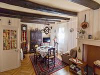 French property for sale in UZERCHE, Correze - €129,500 - photo 8