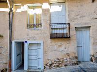 French property for sale in UZERCHE, Correze - €129,500 - photo 6