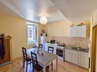 French property for sale in UZERCHE, Correze - €129,500 - photo 4