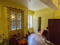 French property for sale in UZERCHE, Correze - €129,500 - photo 9