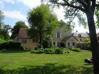 maison à vendre à CONDE SUR HUISNE, Orne, Basse_Normandie, avec Leggett Immobilier