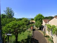 French property for sale in MAZAMET, Tarn - €77,000 - photo 2