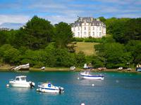 French property for sale in PLOUHINEC, Finistere - €71,000 - photo 10
