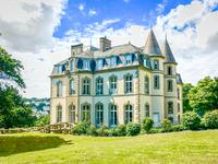 houses and homes for sale inPLOUHINECFinistere Brittany