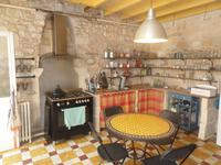French property for sale in PONS, Charente Maritime - €134,000 - photo 4