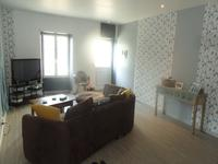 French property for sale in PONS, Charente Maritime - €134,000 - photo 2
