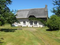 French property, houses and homes for sale in BRECEY Manche Normandy