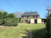 maison à vendre à ST AUBIN SUR ALGOT, Calvados, Basse_Normandie, avec Leggett Immobilier