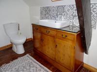 Maison à vendre à COUESMES VAUCE en Mayenne - photo 7