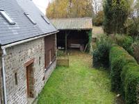 Maison à vendre à COUESMES VAUCE en Mayenne - photo 1