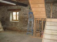 Maison à vendre à COUESMES VAUCE en Mayenne - photo 9