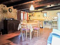 French property for sale in COUX ET BIGAROQUE, Dordogne - €118,000 - photo 3