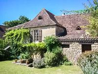 French property for sale in COUX ET BIGAROQUE, Dordogne - €118,000 - photo 2