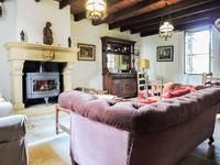French property for sale in COUX ET BIGAROQUE, Dordogne - €118,000 - photo 5