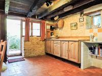 French property for sale in COUX ET BIGAROQUE, Dordogne - €118,000 - photo 4