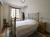 French property for sale in ST PAUL EN FORET, Var - €600,000 - photo 4