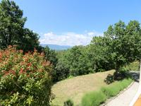French property for sale in ST PAUL EN FORET, Var - €550,000 - photo 9