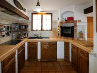French property for sale in ST PAUL EN FORET, Var - €600,000 - photo 3