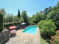 French property for sale in ST PAUL EN FORET, Var - €550,000 - photo 10