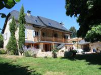 maison à vendre à BEAULIEU SUR DORDOGNE, Correze, Limousin, avec Leggett Immobilier