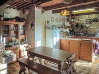 French property for sale in PLOUGRAS, Cotes d Armor - €374,050 - photo 5