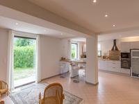 French property for sale in St Jean de L Esterel, Var - €945,000 - photo 6