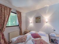 French property for sale in St Jean de L Esterel, Var - €945,000 - photo 7