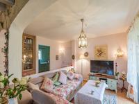 French property for sale in St Jean de L Esterel, Var - €945,000 - photo 2